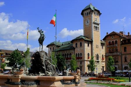 piazzacarli1